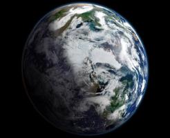 金星 地球 化