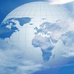 地球を覆う雲の割合はどれくらい!?