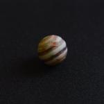 木星の衛星イオの自転周期とは!?