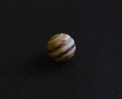 木星 イオ 周期