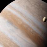 木星の衛星エウロパに海が存在していた!?