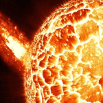 木星の核とは!?成分や大きさについて
