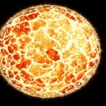 木星に火をつけたら爆発するの!?