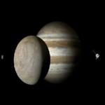 木星の衛星の数が多い理由とは!?