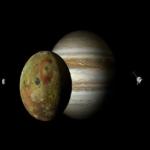 木星の衛星はどうやって発見されたの!?