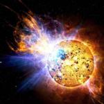 木星の放射線の強さや量はどれくらい!?