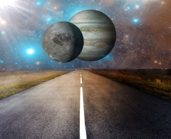 木星 質量 地球 倍