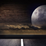 地球とは違う?木星の月の数とは!?