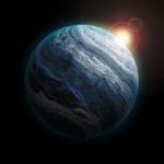木星の衛星エウロパの大きさは?地球からの距離は!?
