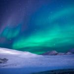 木星の南極と北極はどうなっているの!?