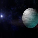 木星と土星の比較!温度、密度、大気の違いとは?