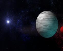 木星 土星 温度