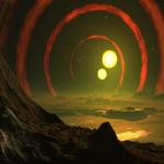 木星から太陽までの距離はどれくらい!?