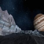 木星の第一衛星「イオ」とはどんな衛星なの!?