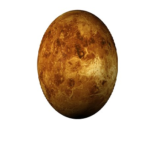 火星と木星の大きさや明るさの違いとは?
