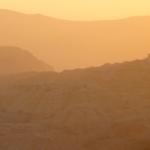 火星で嵐が起こる理由はなぜ!?