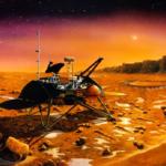 火星の地名やその由来について!