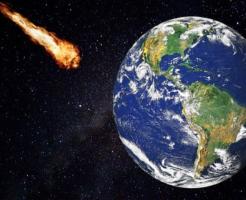 火星 隕石 なぜ