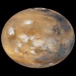 火星の誕生はいつ!?火星の歴史について!