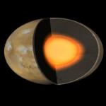 火星の地殻の厚さはどれくらい!?