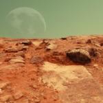 スキアパレッリの火星着陸失敗の原因とは!?