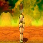 火星移住における放射線の対策とは!?