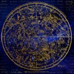 占星術での天王星が持つ意味やパワーとは?