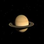 一眼レフで土星を上手に撮影する方法とは!?