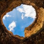 地球で1番深い穴!12km掘った人類が見つけたものとは!?