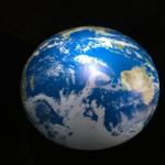 地球1周の距離はどれくらい!?