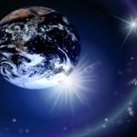 地球が1年で動く距離はどれくらい!?