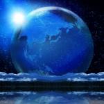 地球46億年の歴史を振り返る!