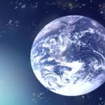 地球の自転軸に傾きがあるのはなぜなの!?