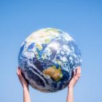 地球の自転軸の傾きによる影響とは?変わるとどうなる!?