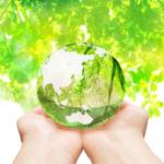 地球のエネルギー収支について!