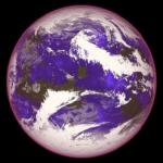 地球にオゾン層が誕生したのはいつ!?