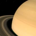 近いうちに土星が爆発するのは本当!?