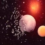 金星の公転軌道半径の求め方とは!?