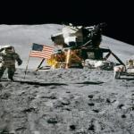 これまでの金星探査の歴史について
