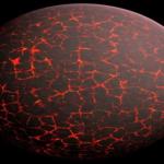 金星の公転周期はどれくらい!?