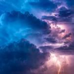 金星の雲の厚さはどれくらい!?