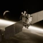 金星の着陸に成功した探査機とは!?