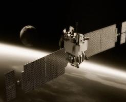 金星 探査 着陸