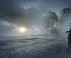 金星 二酸化炭素 割合