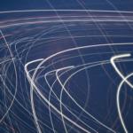 金星の公転の向きや速度はどれくらい?