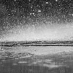 金星では硫酸の雨が降るって本当!?