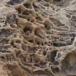 地球の地殻の岩石の割合とは!?