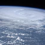 地球の異常気象について!温暖化との関係性とは!?