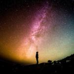 地球から最も近い天体や恒星は何!?