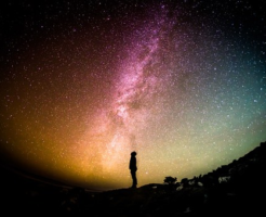 地球 近い 天体